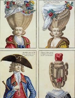 18th+Century+Hats.jpg