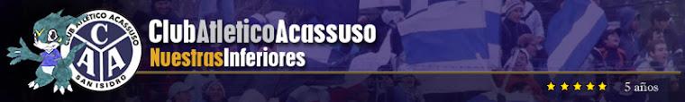 Inferiores Club Atlético Acassuso