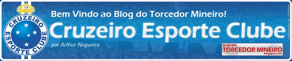 Blog do Torcedor Mineiro - Cruzeiro