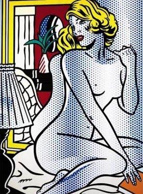 Painters XX Century