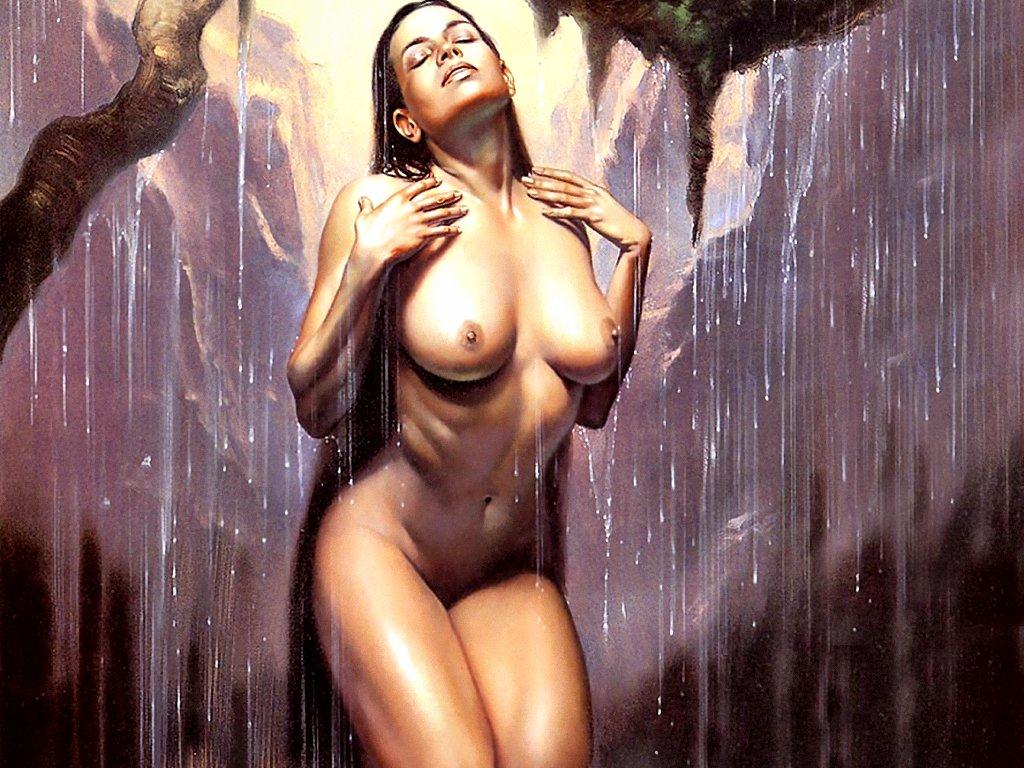 risovannaya-fentezi-erotika-valedzhio