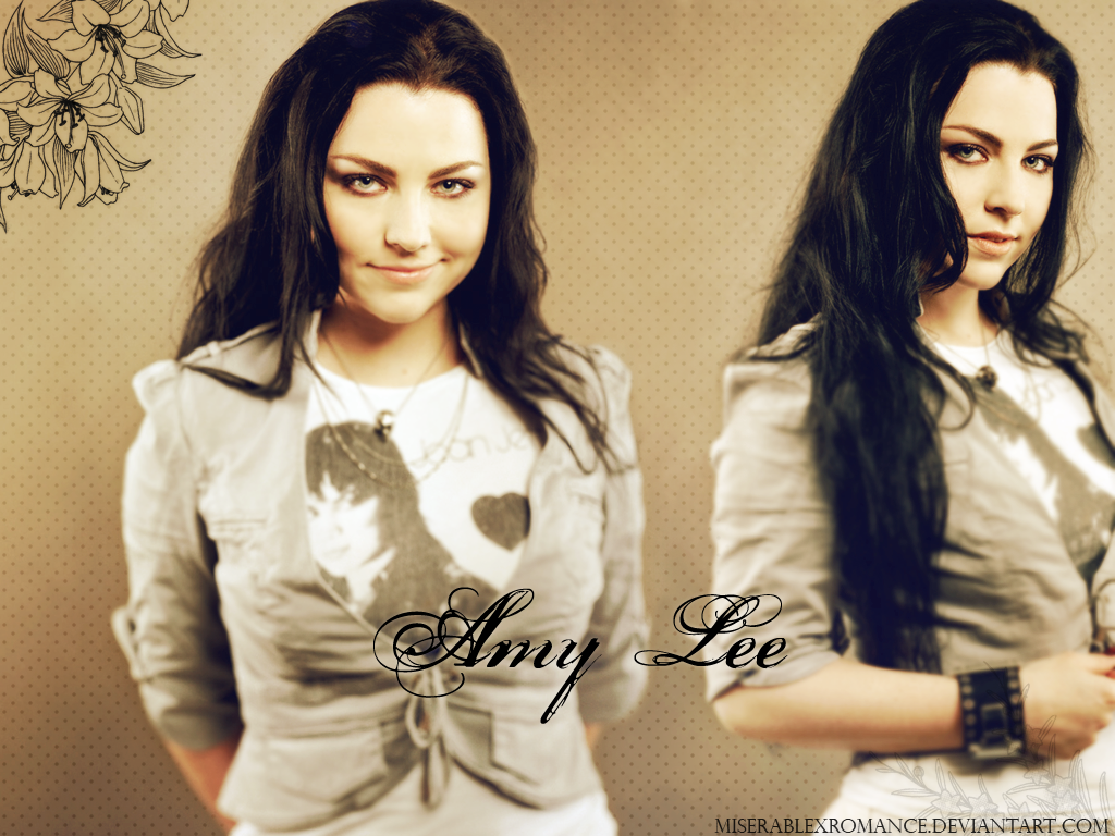 http://1.bp.blogspot.com/_NoynFlpNUhs/TAJhw4uJwII/AAAAAAAAANg/xqIraPjvAAc/s1600/Amy_Lee_Wallpaper_by_Miserablexromance.png