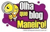 """Premio al """"Blog Revelacion""""."""