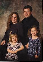 Fall 1995