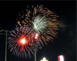 [Fireworks1.jpg]