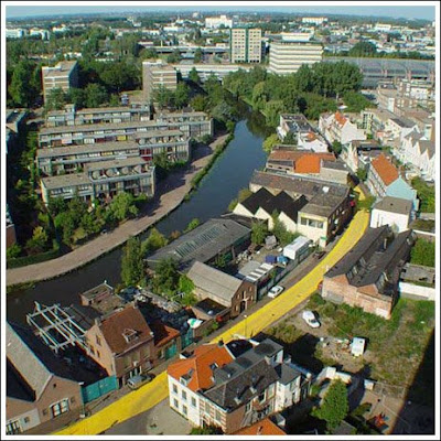 Yellow Street (7) 4