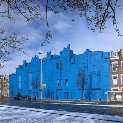 Blue Building (9) 5