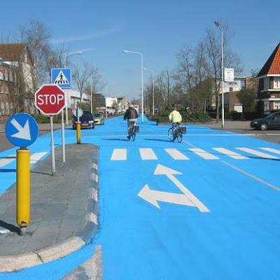 Blue Road (7) 4