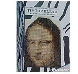 Toast Art (11) 10