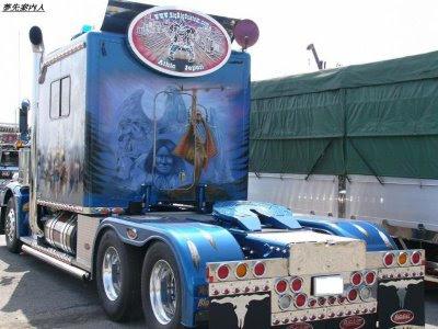 Art Trucks (21) 14