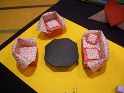 Origami Art (18) 16