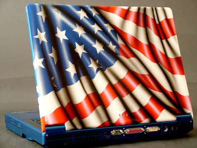 Painted Laptops (11) 5