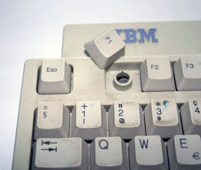 Funny Keys 4