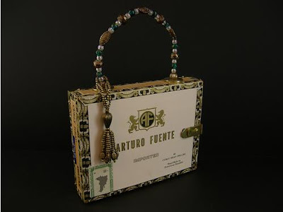 cigar box purse (3) 3