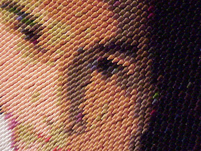 crayon+detail2