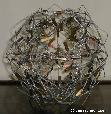 Paper+clip+art