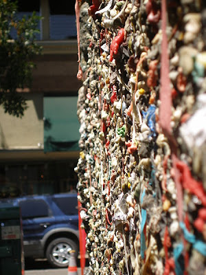 Bubblegum Alley San Luis Obispo (18) 8