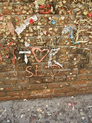 Bubblegum Alley San Luis Obispo (18) 2