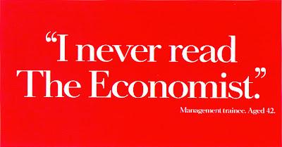 12 Creative Economist Advertisements (12) 10