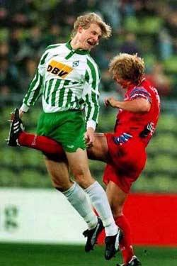 Soccer (8) 3