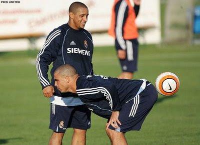 Soccer (8) 4