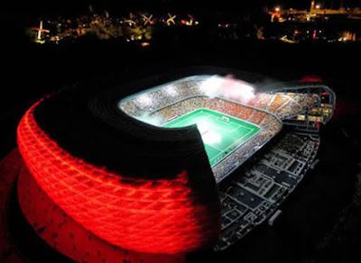 Lego Sports Arena (4)  4