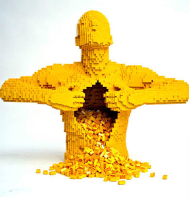 Lego art (7) 2