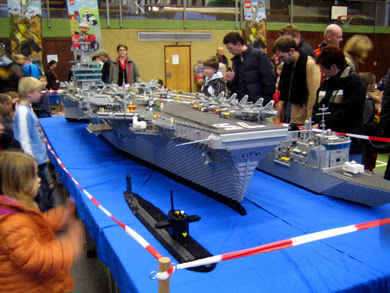 Lego aircraft carrier (7) 3