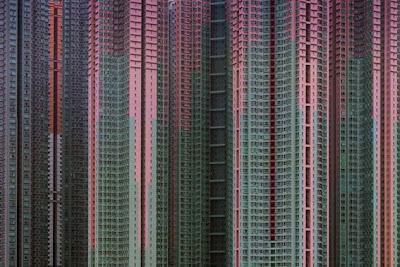 Apartments/ Estates / Public Housing (15)  14
