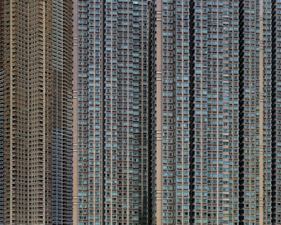 Massive Apartments/ Estates / Public Housing (15)  17