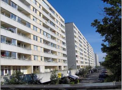 Million Program an ambitious housing program implemented in Sweden (5) 2