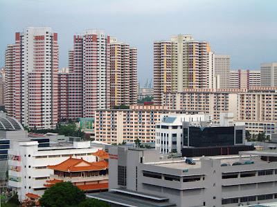 Bukit Merah (Singapore)