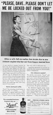 Interesting Vintage Advertisement (15) 6