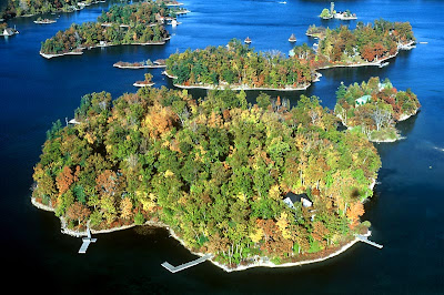 The Thousand Islands (30) 29