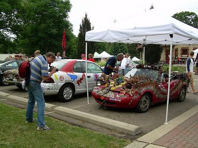 Art Car (15) 6