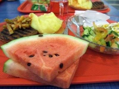 Israeli army food (19) 10