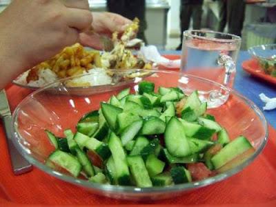 Israeli army food (19) 5