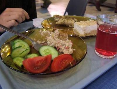 Israeli army food (19) 3