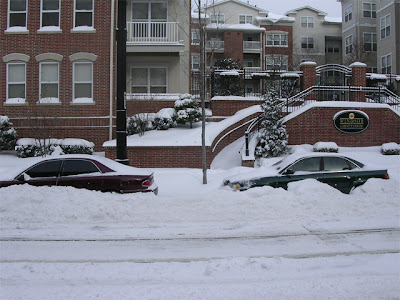 Vehicles in snow (9) 4