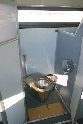 Mobile Toilet (21) 15