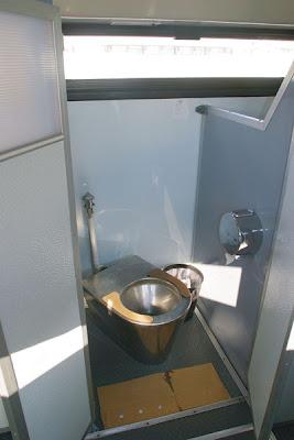 Mobile Toilet (21) 15