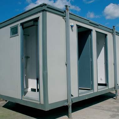 Mobile Toilet (21)  4
