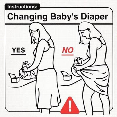 Baby Handling Instructions (27) 23