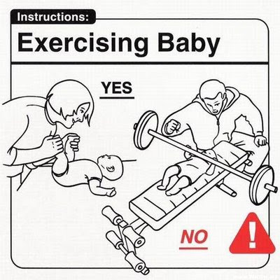 Baby Handling Instructions (27) 6