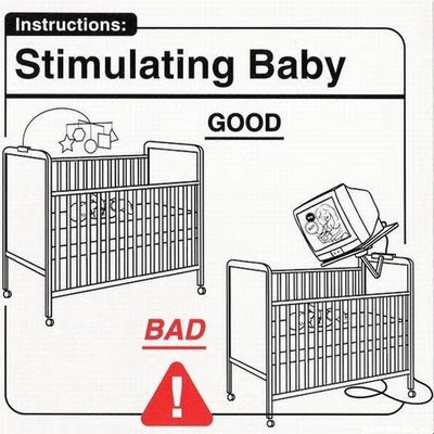 Baby Handling Instructions (27) 13