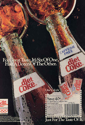 Advertisements from 1980 - 2000 (11) 6