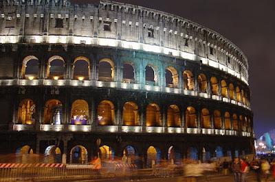 Roman Colosseum (18) 13