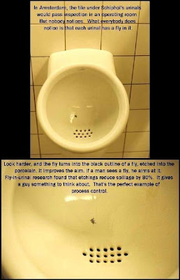 Interesting & Funny Men's Restrooms (30) 3