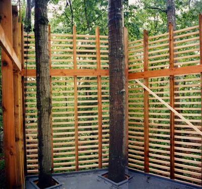 4 Tree house (2) 2