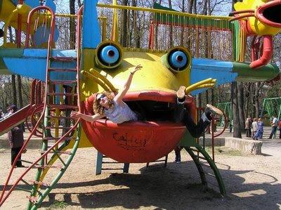 Kids Playground (21) 13